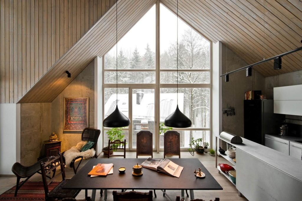 The-Sounding-Space-Prusta-Lithuania-4-Humble-Homes