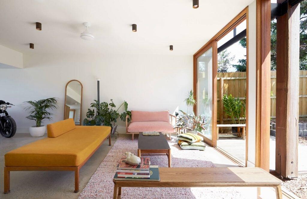 Garage-House-Foomann-Architects-Australia