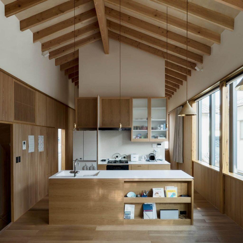 Housing-Complex-TM-Schenk-Hattori-Japan-1-Humble-Homes