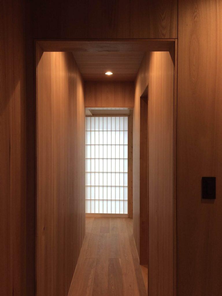 Housing-Complex-TM-Schenk-Hattori-Japan-10-Humble-Homes