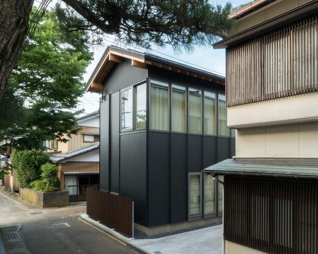 Housing-Complex-TM-Schenk-Hattori-Japan-2-Humble-Homes