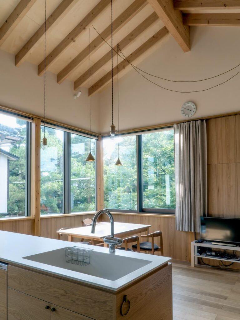 Housing-Complex-TM-Schenk-Hattori-Japan-5-Humble-Homes