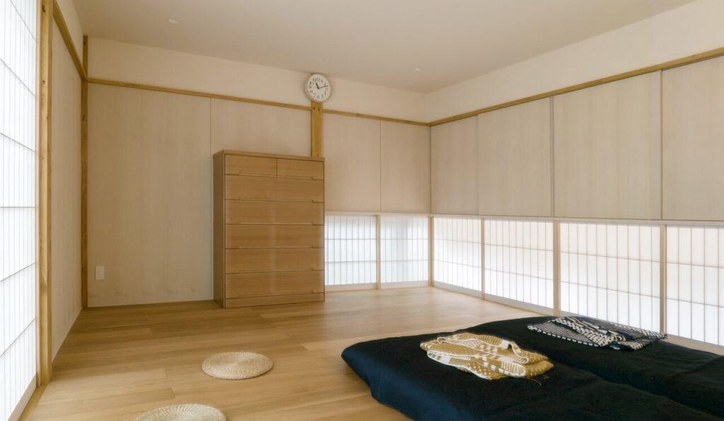 Housing-Complex-TM-Schenk-Hattori-Japan-9-Humble-Homes