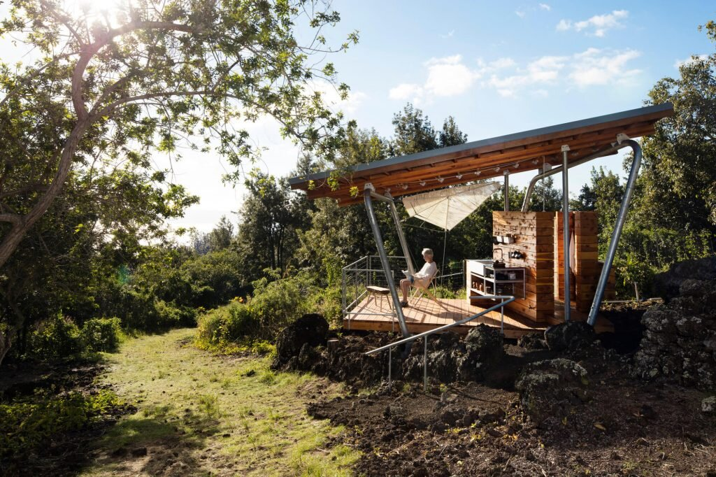 Outside-House-FLOAT-Architectural-Research-and-Design-United-States-2-Humble-Homes
