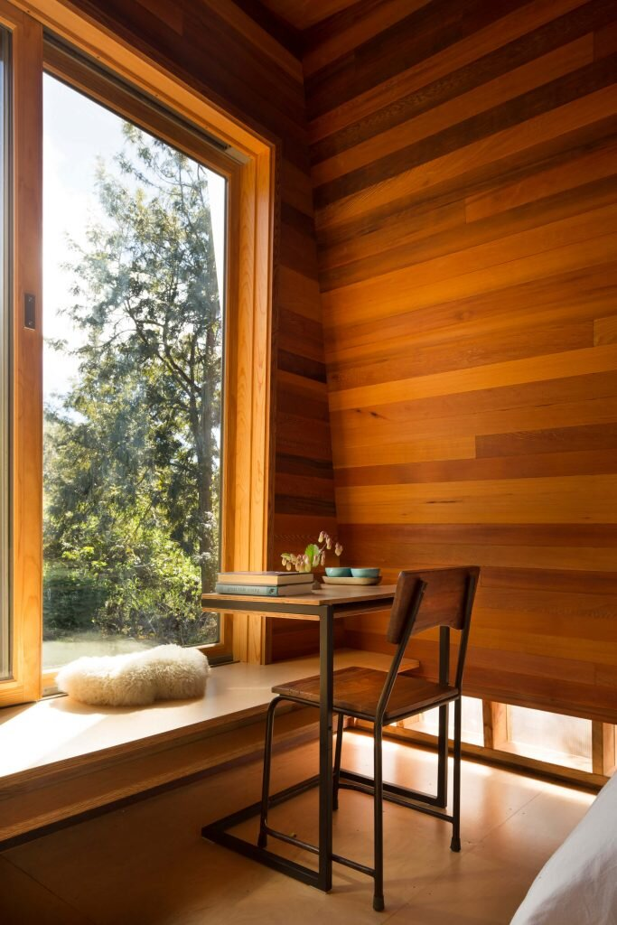 Outside-House-FLOAT-Architectural-Research-and-Design-United-States-3-Humble-Homes