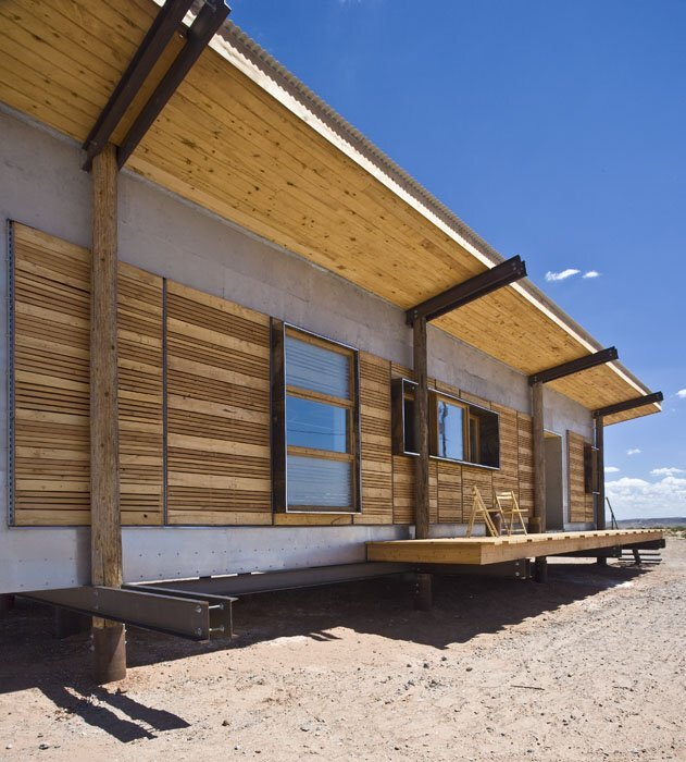 Off the grid cabin building plans for 200 sq ft deck