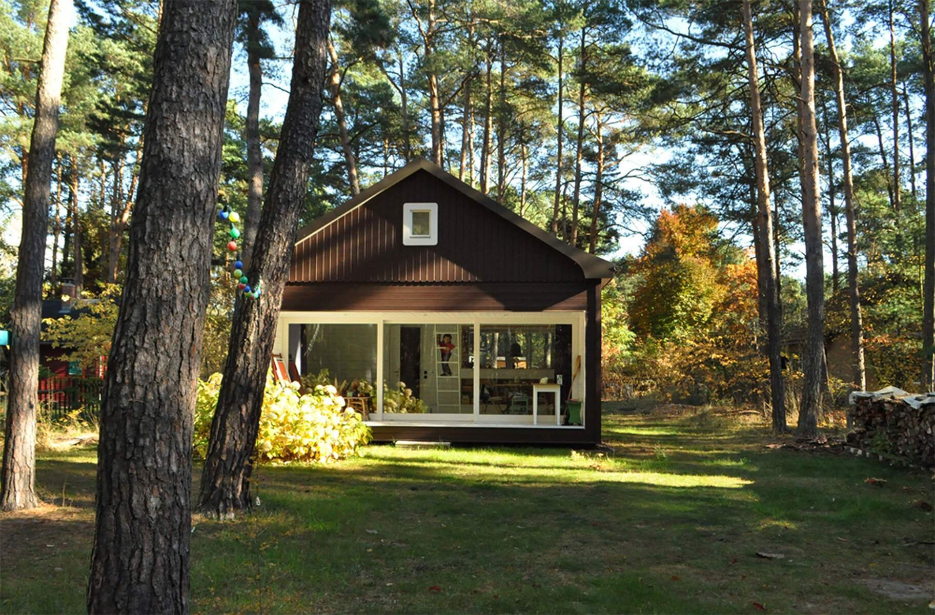 Cottage Homes Exterior Small Newlibrarygoodcom - Amazing-black-and-white-dclubcaffe-design