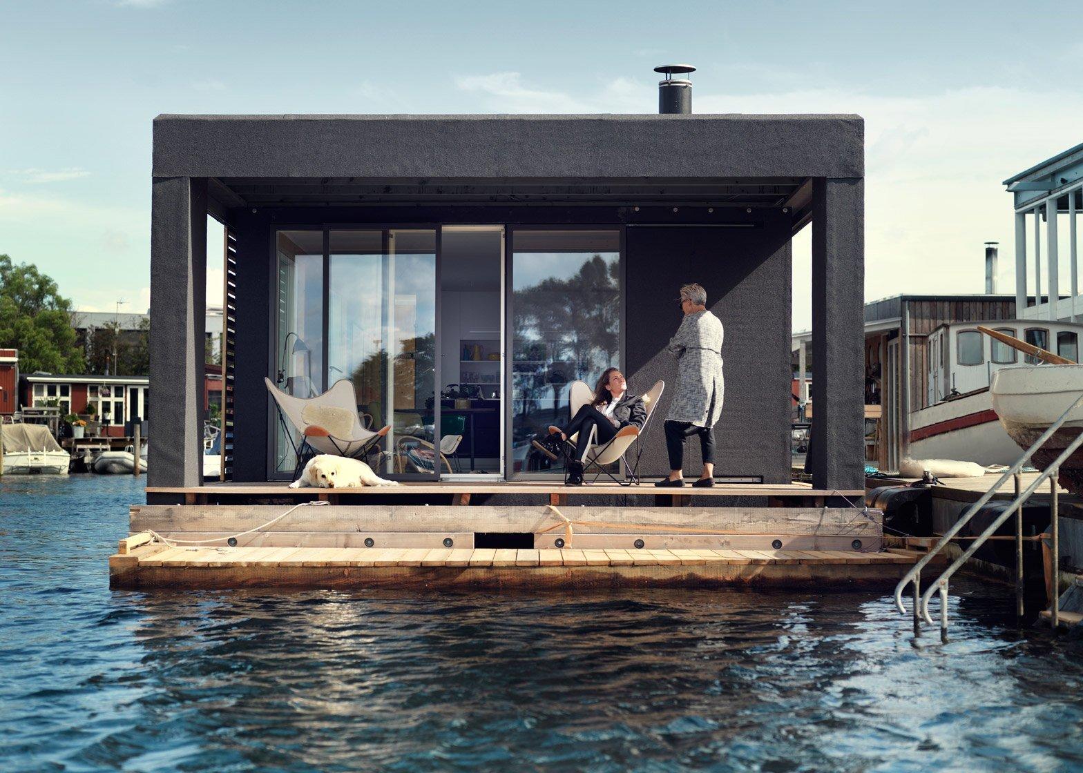 Sensational House Boats Download Free Architecture Designs Scobabritishbridgeorg