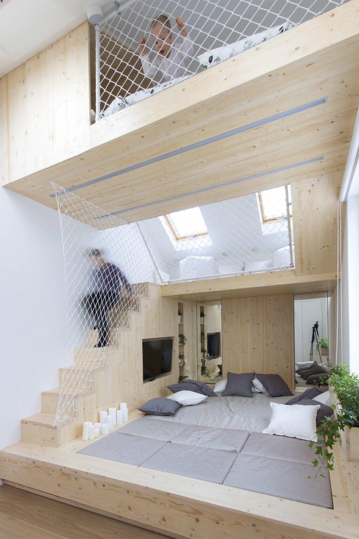 pinterest bedre bedroom bo pin stue til hammocks room livingroom fra hammock stall no