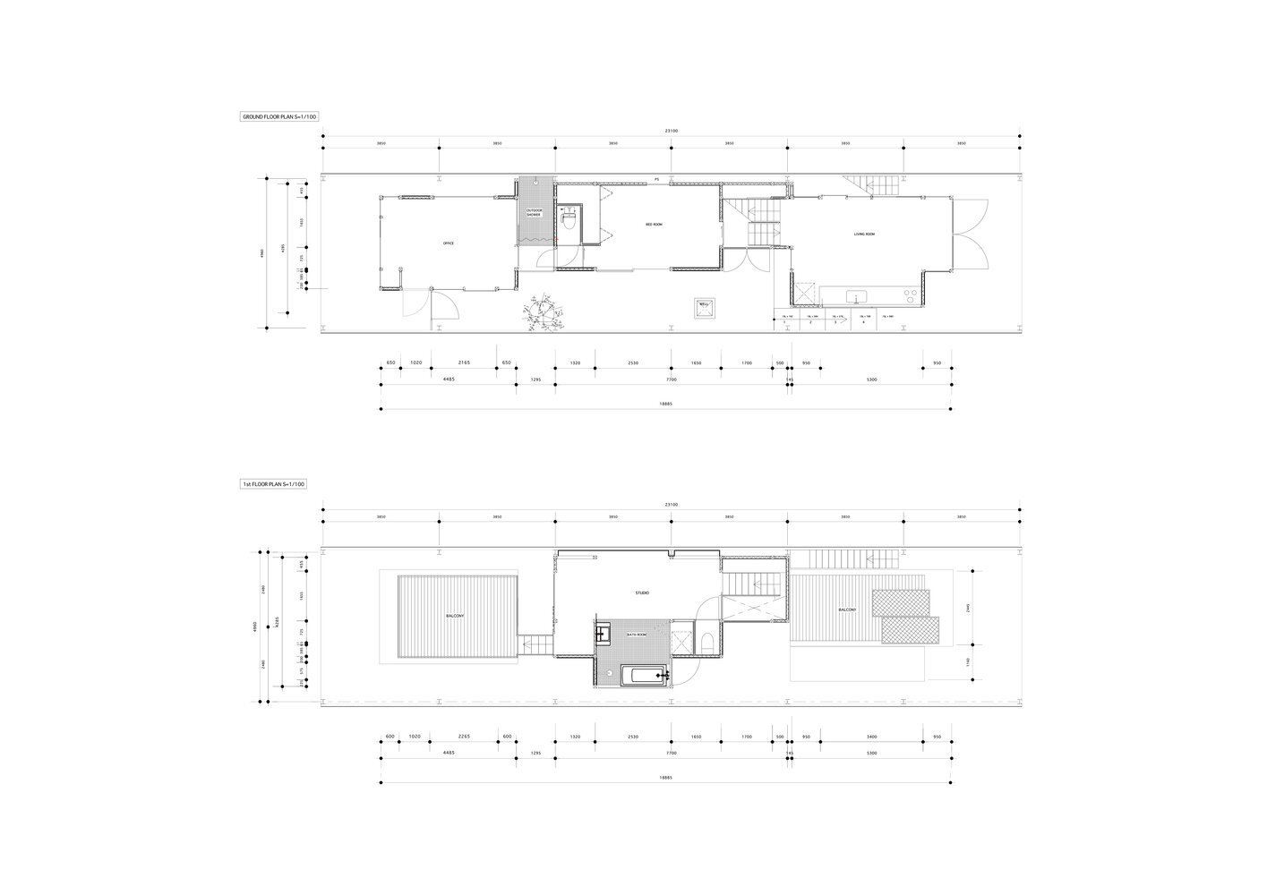 House-of-33-Years-ASSISTANT-Japan-Floor-Plan-Humble-Homes