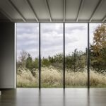 Hudson Valley Guest House - Janson Goldstein - United States - 2 - Humble Homes