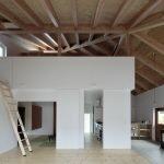 MU - Ikeda Yukie Architects - Japan - 0 - Humble Homes