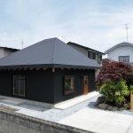 MU - Ikeda Yukie Architects - Japan - 6 - Humble Homes