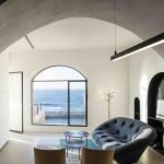 Modern Cave - Pitsou Kedem Architects - Israel - 1 - Humble Homes