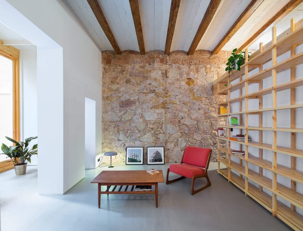 Can Ghalili LoCa Studio Spain 0 Humble Homes 1024x781