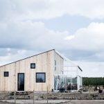 The Green House - Sigurd Larsen - Denmark - 1 - Humble Homes