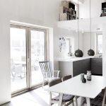 The Green House - Sigurd Larsen - Denmark - 5 - Humble Homes