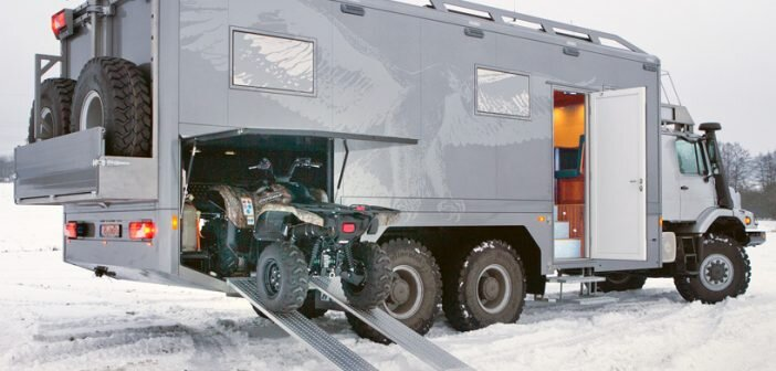Zestros 6x6 Home - Mercedes - Germany - 0 - Humble Homes