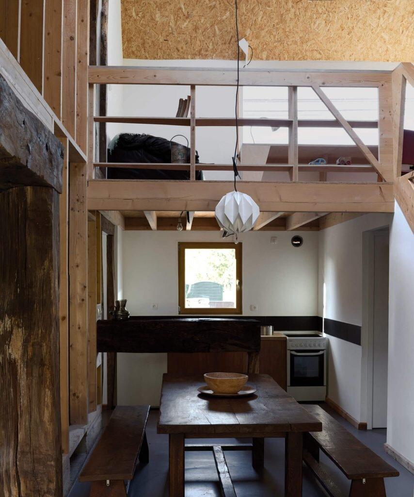 Doppelgänger-KARST-architecture-France-6-Humble-Homes