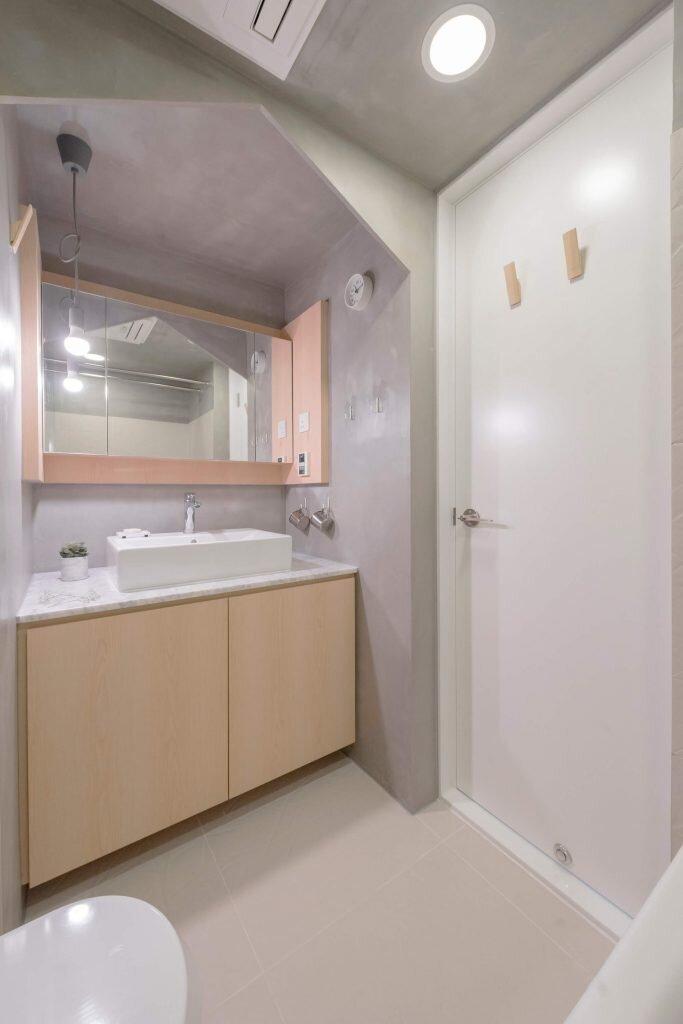 Home-L-mnb-design-studio-Hong-Kong-1-Humble-Homes