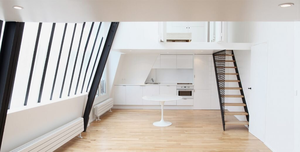 Loft-L-jbmn-architectes-France-10-Humble-Homes