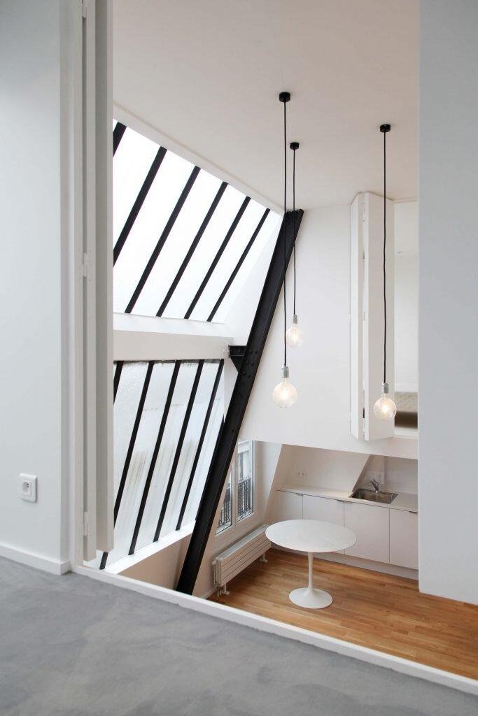 Loft-L-jbmn-architectes-France-3-Humble-Homes