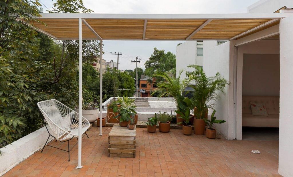 Narvarte-Terrace-PALMA-Mexico-9-Humble-Homes