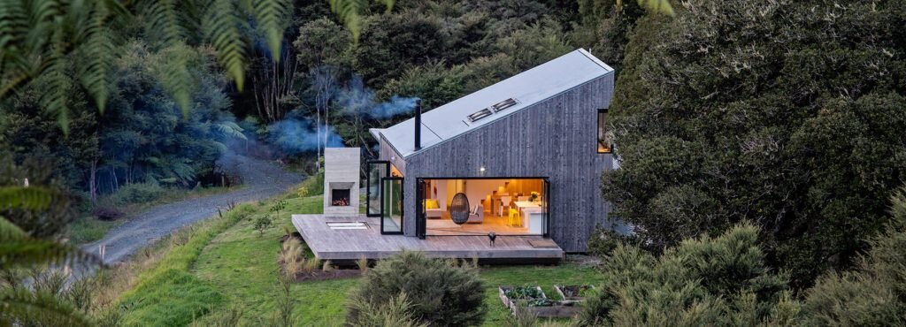 Back-Country-House-LTD-Architectural-New-Zealand-0-Humble-Homes
