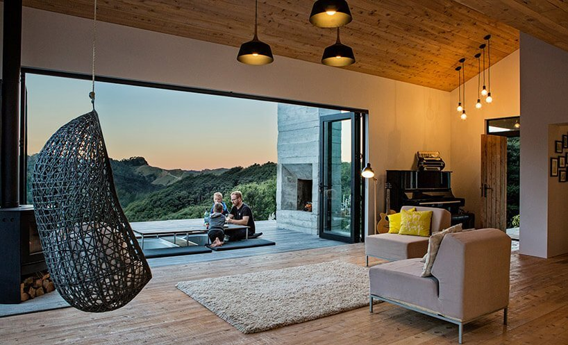 Back-Country-House-LTD-Architectural-New-Zealand-6-Humble-Homes