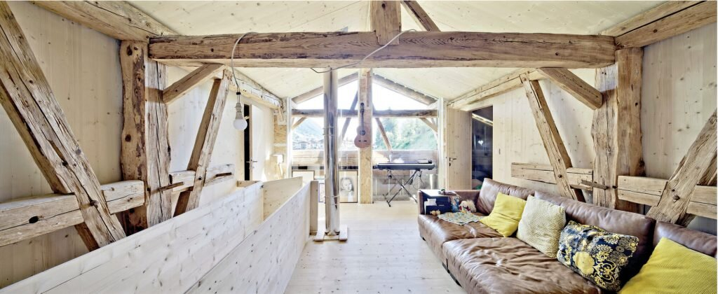 House-Moser-Madritsch-Pfurtscheller-Austria-0-Humble-Homes