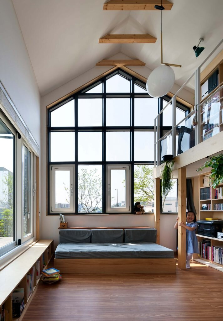 JJ house studio_GAON South Korea 1 Humble Homes 712x1024