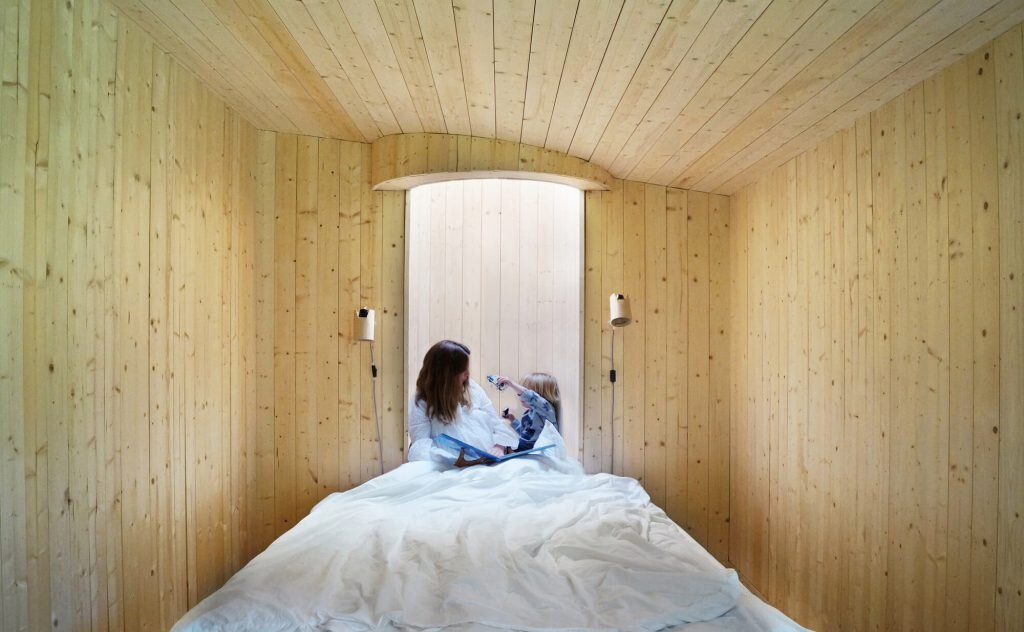 Look-Out-Lodge-Anders-Berensson-Architects-Sweden-3-Humble-Homes