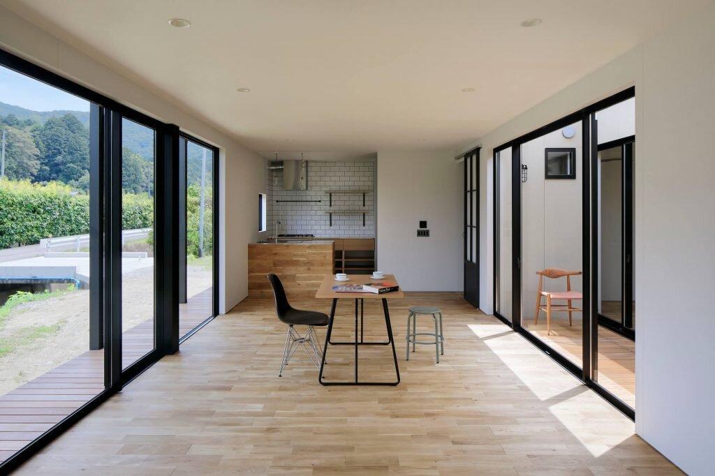 Mask-House-CAPD-Japan-17-Humble-Homes