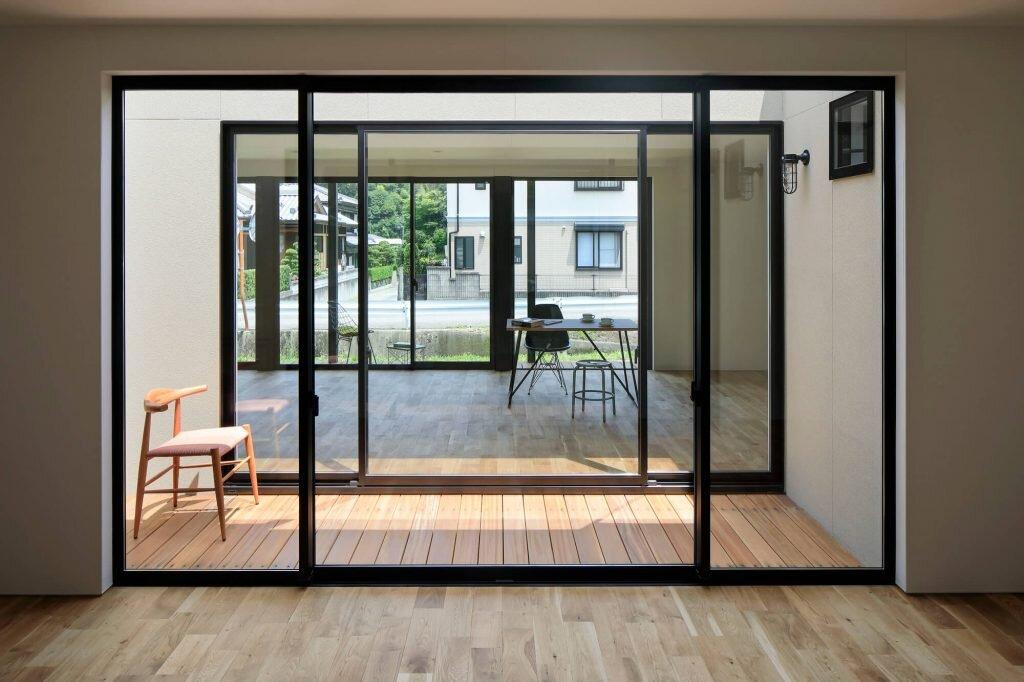 Mask-House-CAPD-Japan-2-Humble-Homes