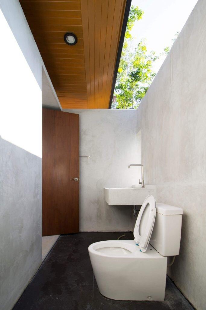 Phatthalung-House-Rakchai-Norateedilok-Architect-Thailand-5-Humble-Homes