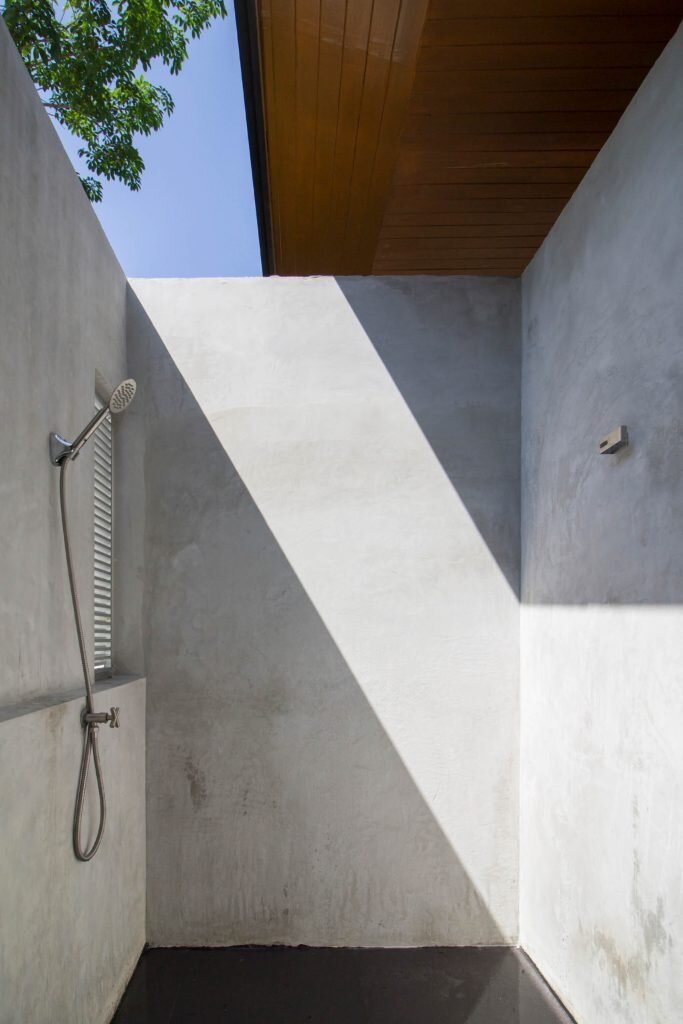 Phatthalung-House-Rakchai-Norateedilok-Architect-Thailand-7-Humble-Homes
