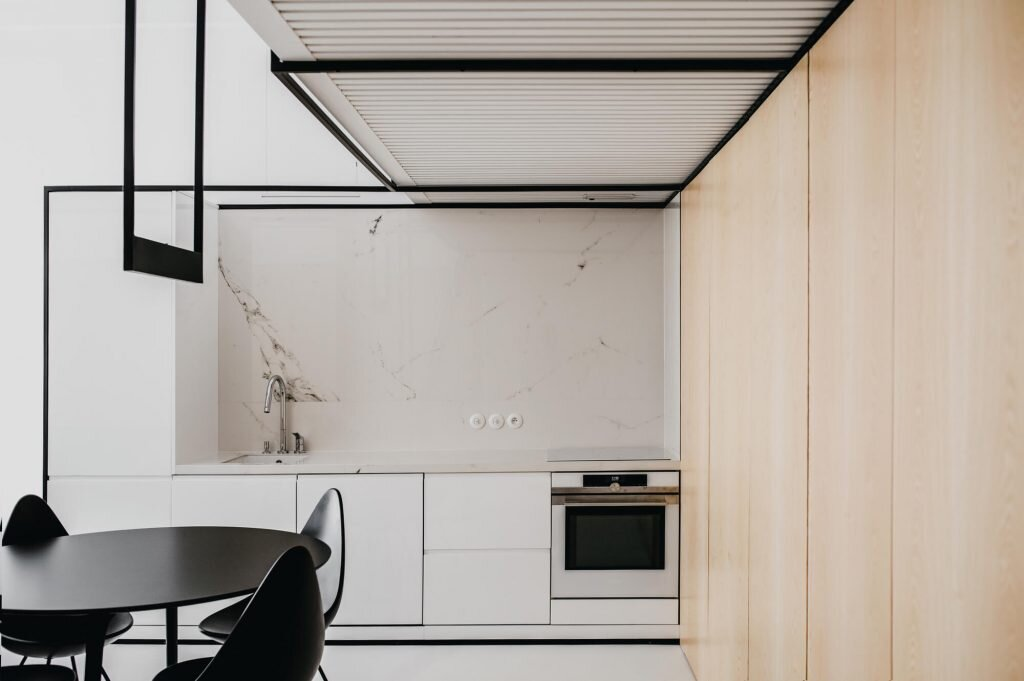 Wireframe-MUS-Architects-Poland-11-Humble-Homes