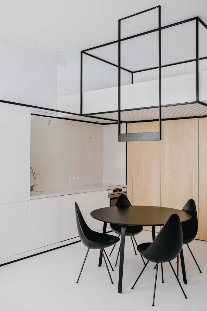 Wireframe-MUS-Architects-Poland-15-Humble-Homes