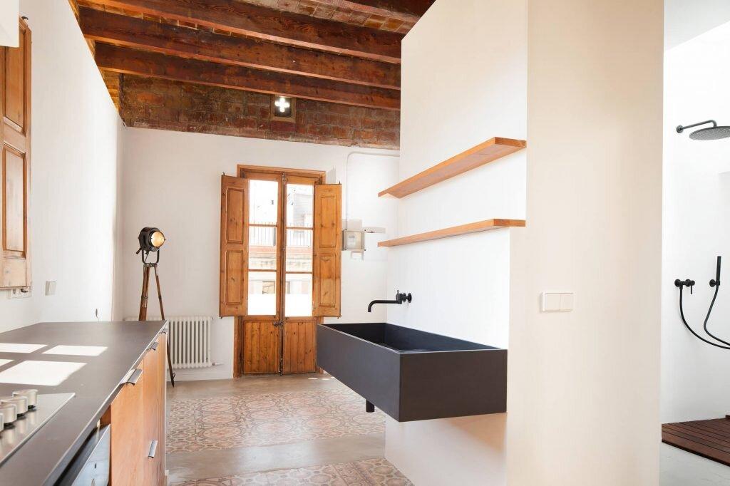 Apartment-Refurbishment-in-La-Ribera-A53-Spain-0-Humble-Homes