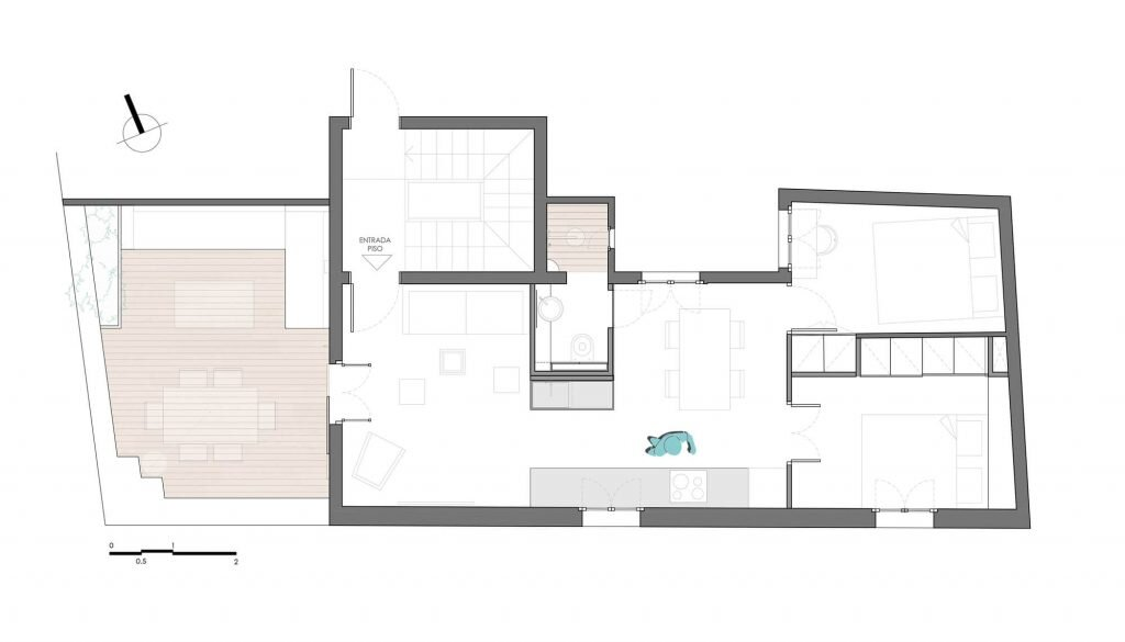 Apartment-Refurbishment-in-La-Ribera-A53-Spain-12-Humble-Homes