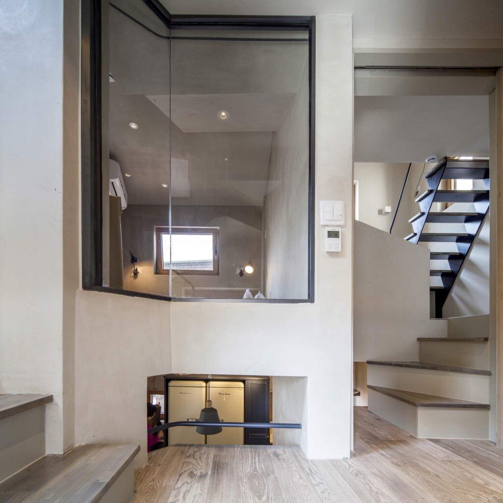 Crevice-House-ThEPlus-Architects-South-Korea-7-Humble-Homes