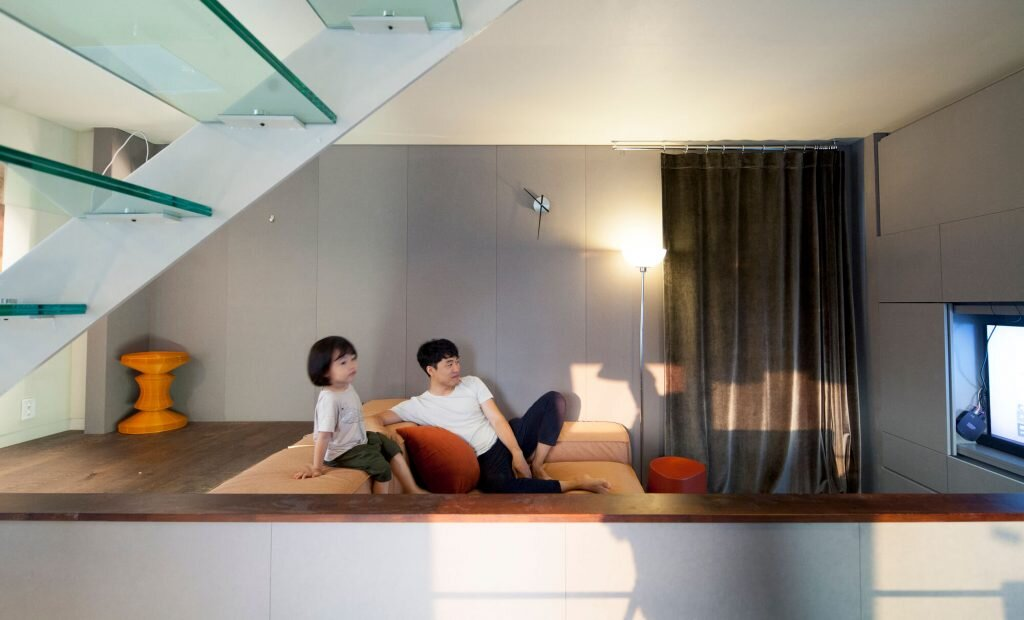 Greycouch-IDEACOUCH-South-Korea-4-Humble-Homes