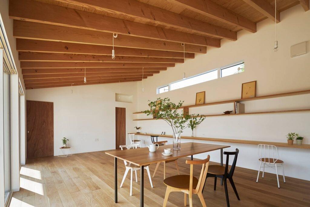 House-Komoro-KASA-ARCHITECTS-Japan-12-Humble-Homes