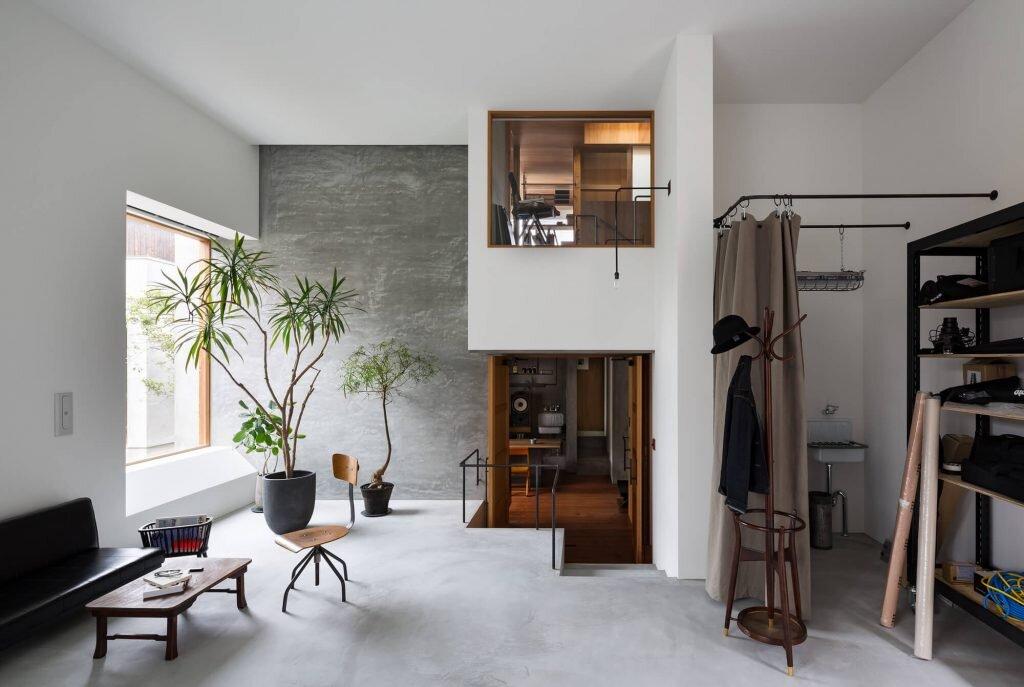 House-for-a-Photographer-FORM-Kouichi-Kimura-Architects-Japan-0-Humble-Homes