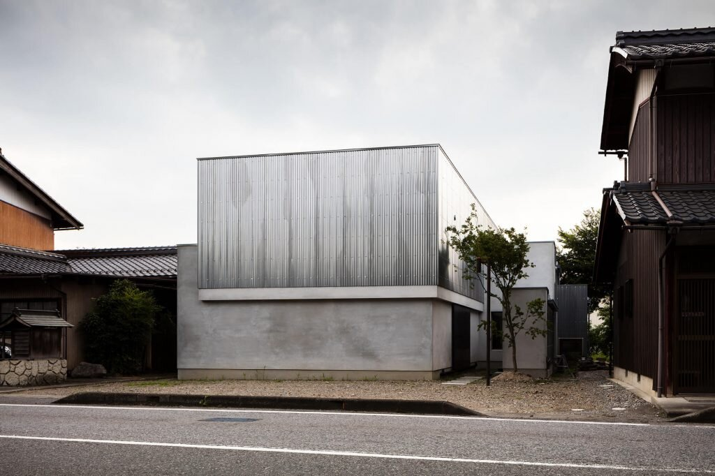 House-for-a-Photographer-FORM-Kouichi-Kimura-Architects-Japan-25-Humble-Homes