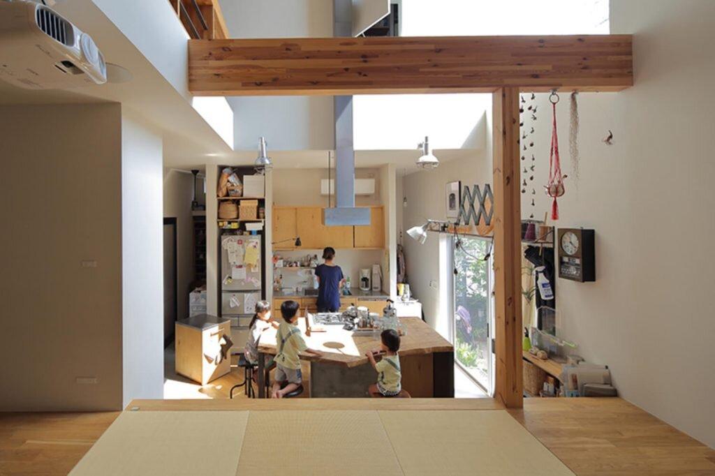 House-in-Tokushima-FujiwaraMuro-Architects-Japan-1-Humble-Homes