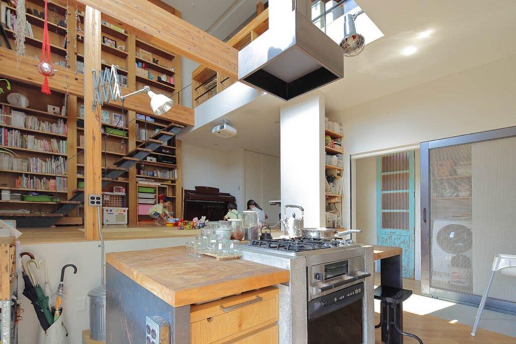 House-in-Tokushima-FujiwaraMuro-Architects-Japan-8-Humble-Homes