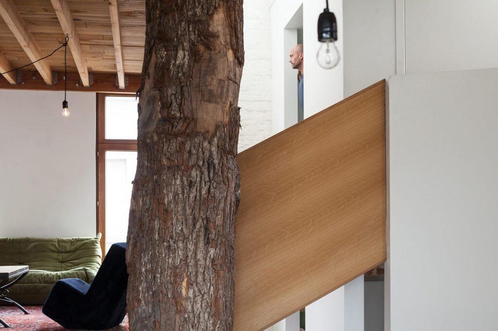 Kartasan-House-Atelier-Vens-Vanbelle-Belgium-14-Humble-Homes
