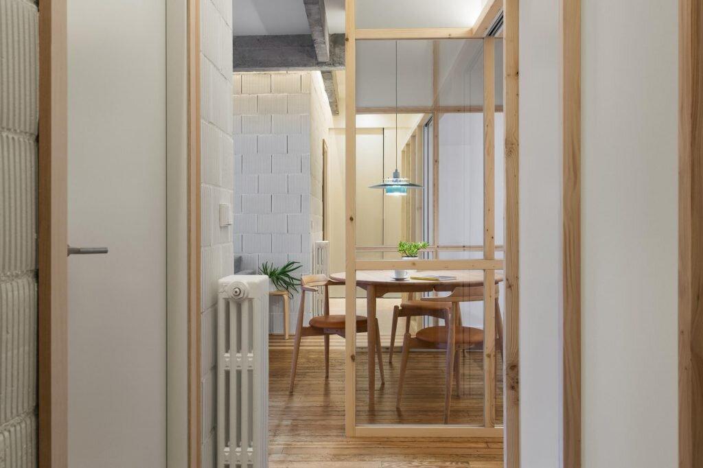 Plaza-del-Museo-Apartment-Refurbishment-PAUZARQ-arquitectos-Spain-10-Humble-Homes