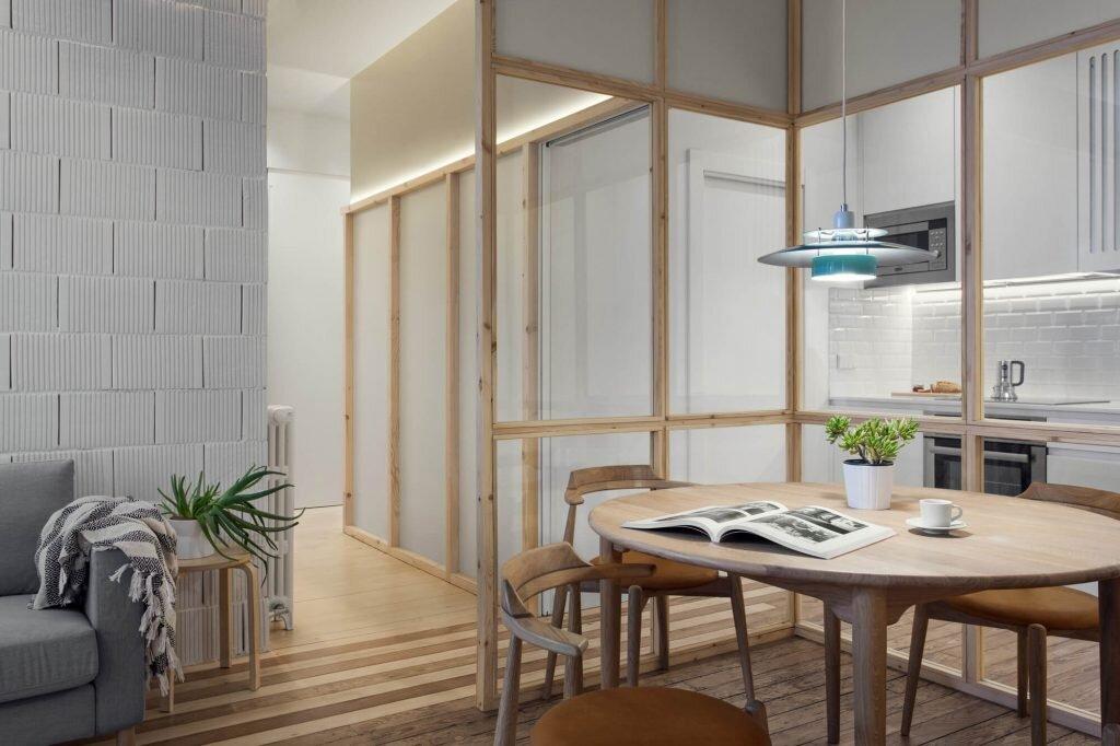 Plaza-del-Museo-Apartment-Refurbishment-PAUZARQ-arquitectos-Spain-2-Humble-Homes